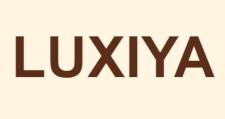 Мебельная фабрика «LUXIYA (ЛЮКСИЯ)», г. Махачкала