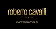 Салон мебели «Roberto Cavalli Home», г. Москва