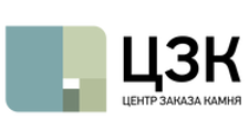 Оптовый поставщик комплектующих «ЦЗК», г. Ростов-на-Дону