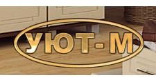 Изготовление мебели на заказ «Уют-М», г. Йошкар-Ола