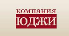 Розничный поставщик комплектующих «Юджи», г. Москва