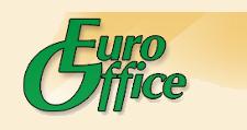 Салон мебели «Евро-Офис», г. Сургут