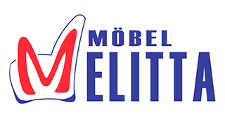 Мебельная фабрика «Melitta Mebel», г. Павлодар