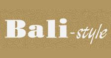Интернет-магазин «Bali-style», г. Екатеринбург
