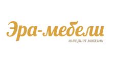 Мебельный магазин «Эра-мебели», г. Москва