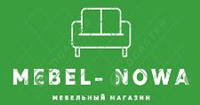 Интернет-магазин «MEBEL-NOWA», г. Владимир