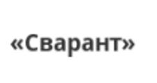 Мебельный магазин «Сварант», г. Санкт-Петербург