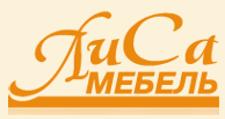 Интернет-магазин «Лиса Мебель», г. Москва