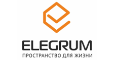 Оптовый мебельный склад «Elegrum», г. Санкт-Петербург