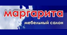 Мебельный магазин «Маргарита», г. Курган