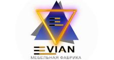 Мебельная фабрика «Evian мебель»