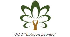Изготовление мебели на заказ «Доброе дерево», г. Барнаул