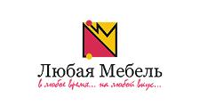 Интернет-магазин «Любая Мебель», г. Новосибирск