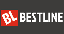 Мебельная фабрика BestLine