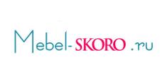 Интернет-магазин «Mebel-skoro.ru», г. Москва