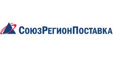 Мебельная фабрика СоюзРегионПоставка