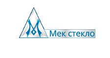 Оптовый поставщик комплектующих «Мек стекло», г. Пироговский