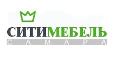 Интернет-магазин «Сити Мебель», г. Самара