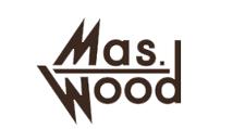 Изготовление мебели на заказ «Mas.Wood», г. Санкт-Петербург