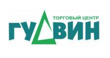 ТЦ мебели «Гудвин», г. Пермь