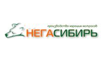 Салон мебели «НЕГАСИБИРЬ», г. Новосибирск