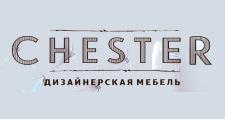 Изготовление мебели на заказ «Честер», г. Хабаровск
