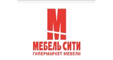 ТЦ мебели «Мебель Сити», г. Иркутск