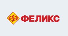 Салон мебели «Феликс», г. Брянск