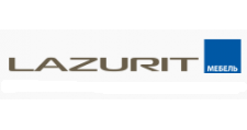 Салон мебели «Lazurit», г. Клин