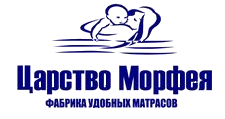 Мебельная фабрика «Царство Морфея», г. Казань