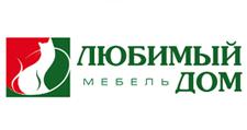 Салон мебели «Любимый дом», г. Челябинск