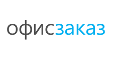 Интернет-магазин «АКСЕН», г. Челябинск