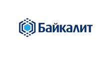Мебельный магазин «Байкалит», г. Иркутск