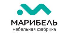 Мебельная фабрика МАРИБЕЛЬ