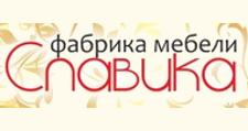 Изготовление мебели на заказ «Славика», г. Курган