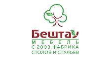 Мебельная фабрика «Бештау»