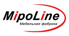 Мебельная фабрика «MipoLine», г. Москва