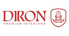 Мебельная фабрика Diron
