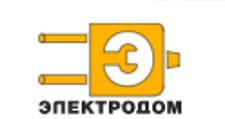 Интернет-магазин «Электродом», г. Киров