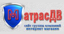 Интернет-магазин «Энергия Востока», г. Владивосток
