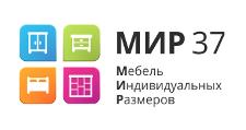 Изготовление мебели на заказ «МИР 37», г. Иваново