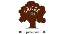 Мебельная фабрика «Grigor», г. Ростов-на-Дону