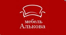 Салон мебели «Алькова», г. Дзержинск