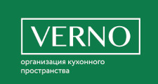 Салон мебели «VERNO cucine», г. Москва