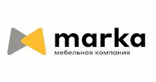 Салон мебели «Marka», г. Томск