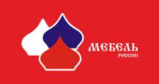 Салон мебели «Мебель России», г. Саратов