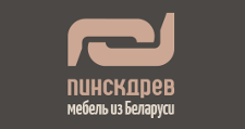 Салон мебели «Пинскдрев», г. Воронеж