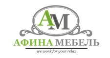 Мебельная фабрика «Афина-Мебель», г. Москва