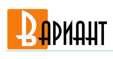 Изготовление мебели на заказ «Вариант», г. Краснодар