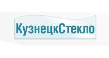 Изготовление мебели на заказ «КузнецкСтекло», г. Новокузнецк